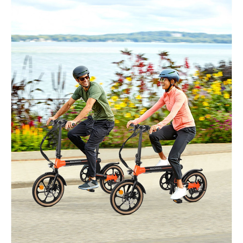 Macwheel LNE-16 electric bike1800x1800