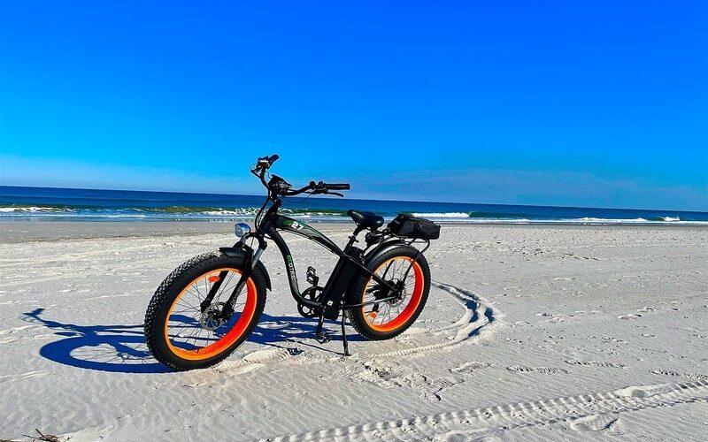 ecotri bike ebikezoom.com