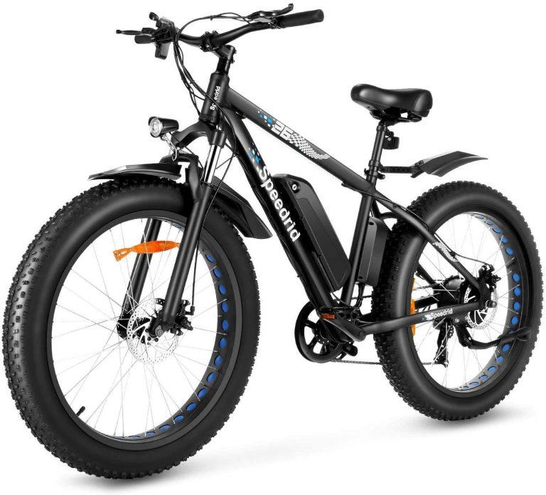 ebikezoom-speedrid-500w-fat-tire