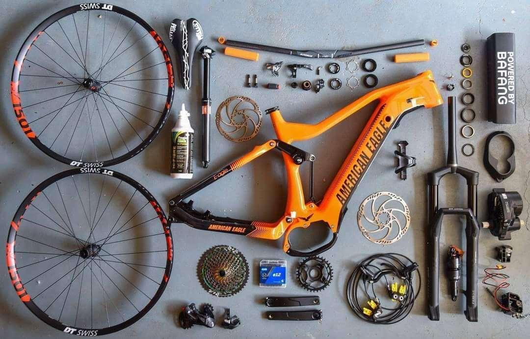 The Best Electric bike Kits in 2021