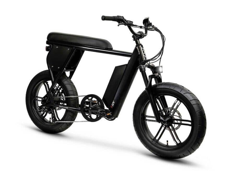 elecric_mini_bike_Juiced_Bikes_Scrambler