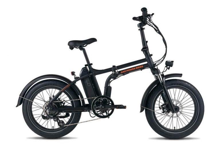 elecric_mini_bike_RadMini4