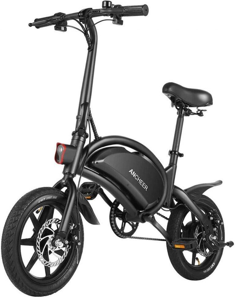 elecric_mini_bike_ancheer_eb5