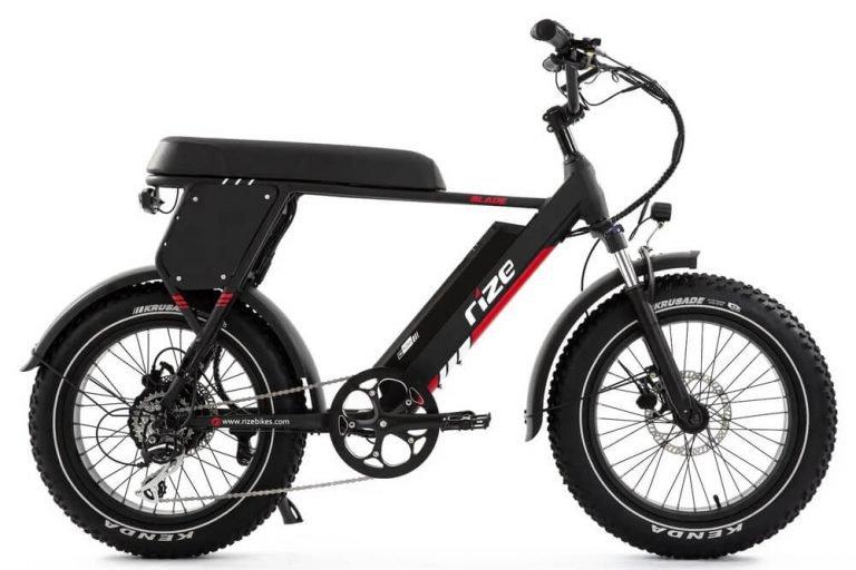 elecric_mini_bike_rize_blade