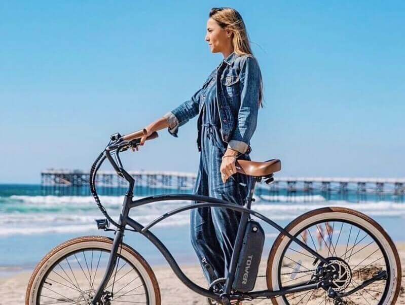 electric_bike_rental