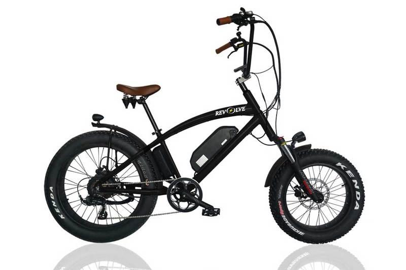 ebikezoom-the- revolve-chopper-electric-bike