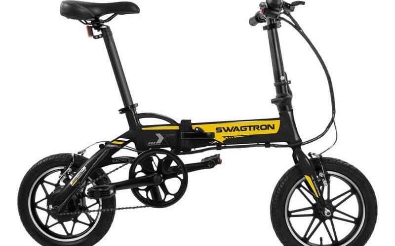 swagtron-eb5-plus-black-01