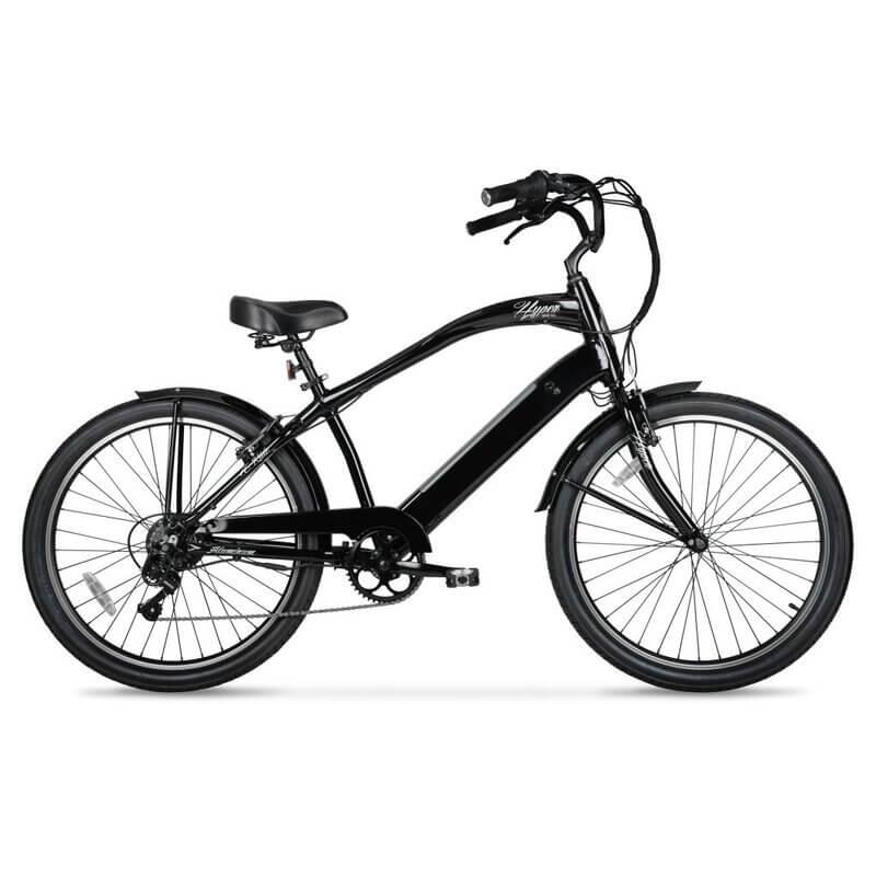 26in-hyper-e-ride-cruiser-36-volt-mens-bike_3