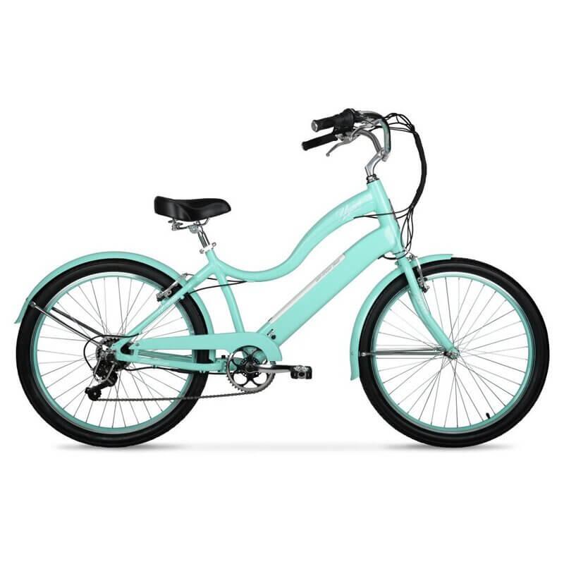 26in-hyper-e-ride-cruiser-36-volt-womens-bike_3