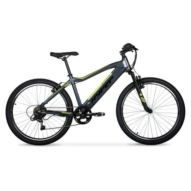 26in_Hyper_E-Ride_Mountain_MTB