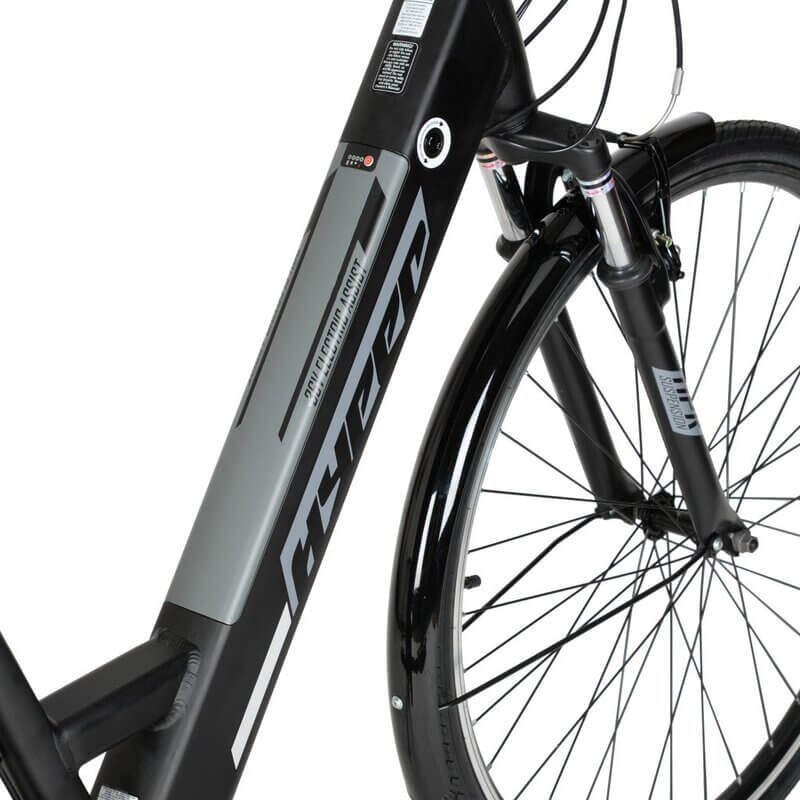 700c-Hyper-E-Ride-City-Black-Commute-Bike_3