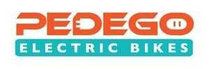 electric bike rental_pedego